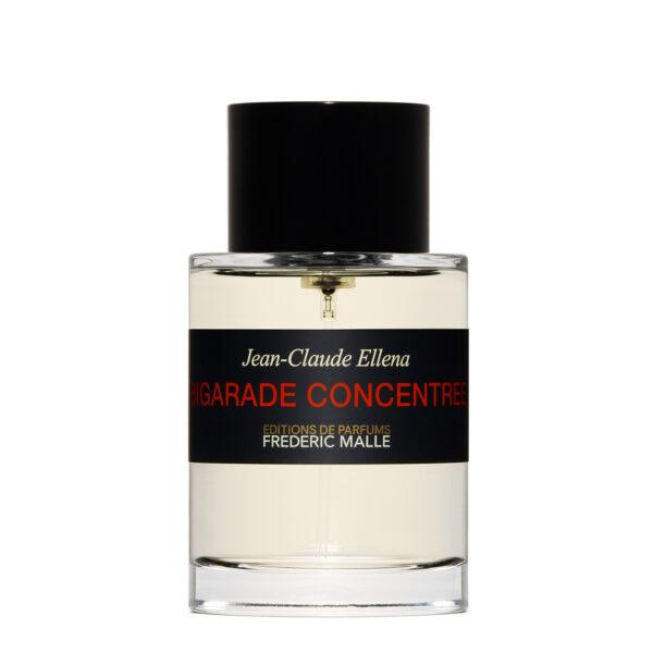 Editions de Parfums Frédéric Malle Bigarade Concentree
