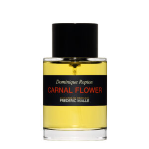 Editions de Parfums Frédéric Malle Carnal Flower