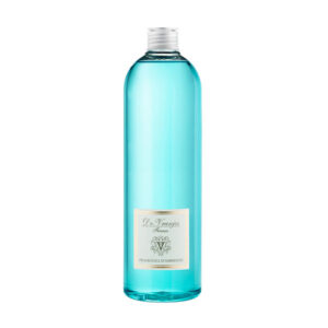 Dr. Vranjes Acqua Refill 500 ml