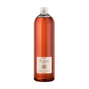 Dr. Vranjes Arancia Uva Rossa Refill 500 ml