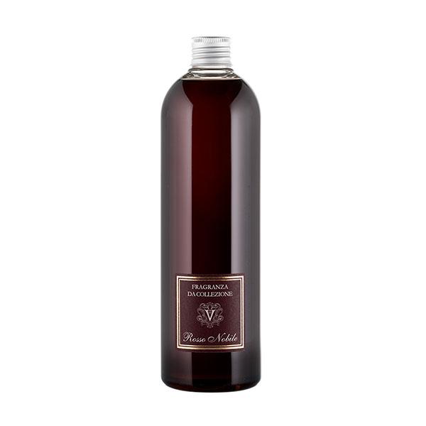 Dr. Vranjes Rosso Nobile Refill 500 ml