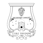 Cire Trudon Ottoman