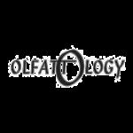 Olfattology Itenez