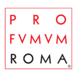 Profumum Roma Dolce Acqua