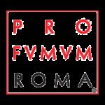 Profumum Roma Tagete