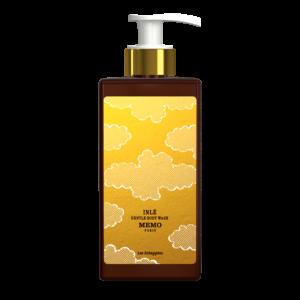 Memo Paris Body Wash - Inlè