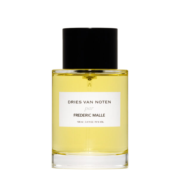 Editions de Parfums Frédéric Malle Dries Van Noten