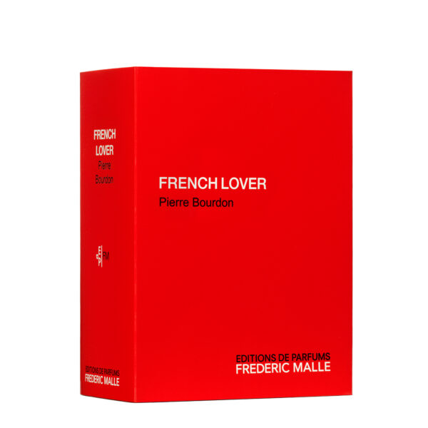 Editions de Parfums Frédéric Malle French Lover