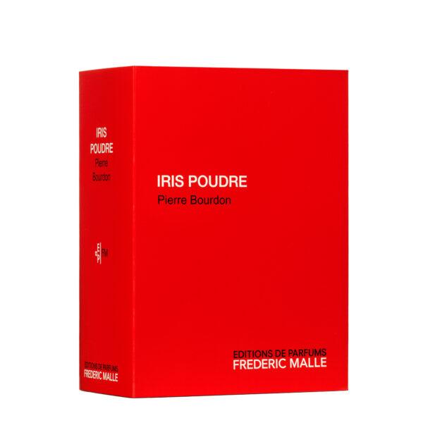 Editions de Parfums Frédéric Malle Iris Poudre