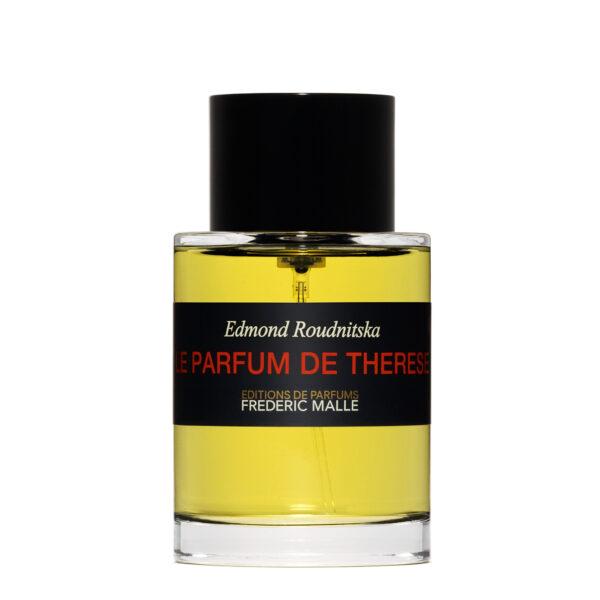 Editions de Parfums Frédéric Malle Le Parfum de Therese