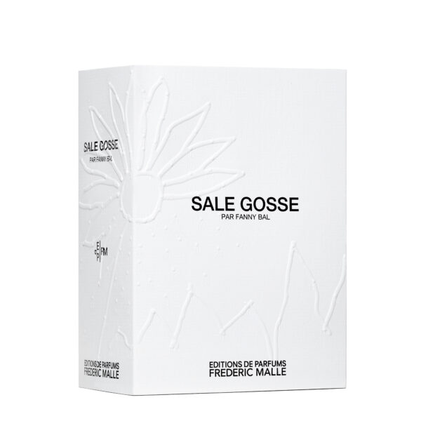 Editions de Parfums Frédéric Malle Sale Gosse