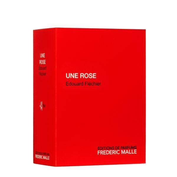 Editions de Parfums Frédéric Malle Une Rose