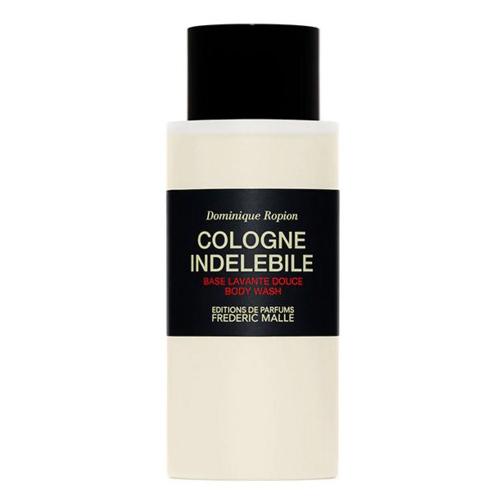 Editions de Parfums Frédéric Malle Body Wash - Cologne Indelebile