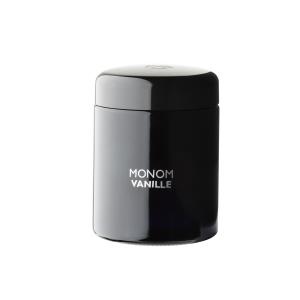 Monom Body Balm - Vanille