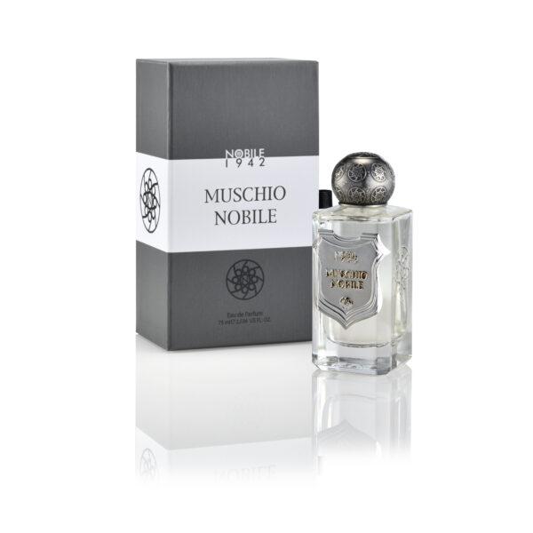 Nobile 1942 Muschio Nobile