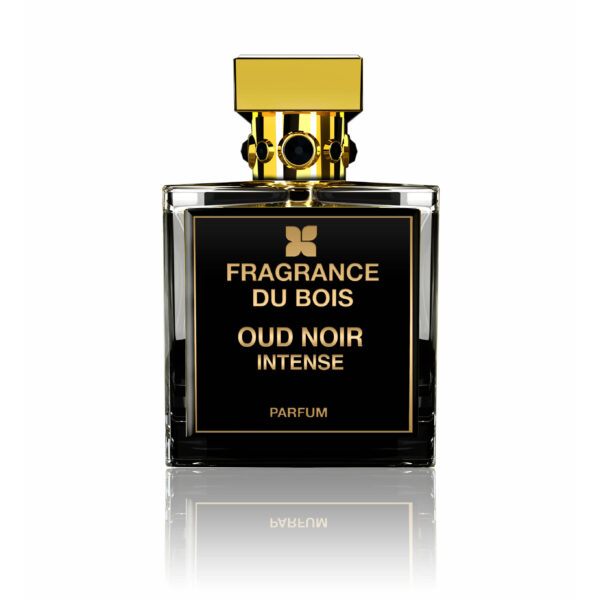 Fragrance du Bois Oud Noir Intense