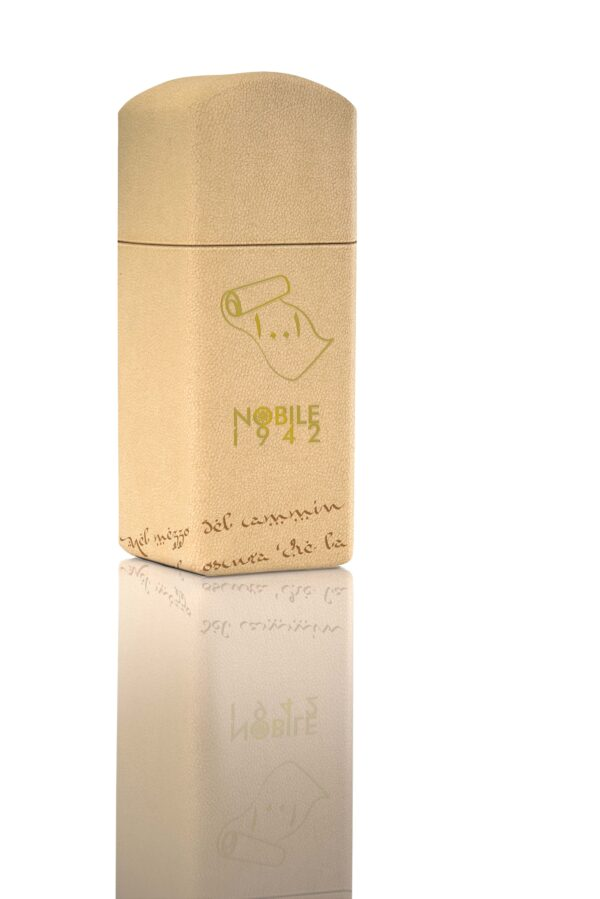Nobile 1942 1001