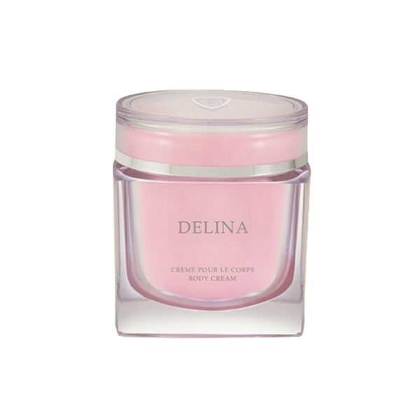 Parfums de Marly Body Cream - Delina