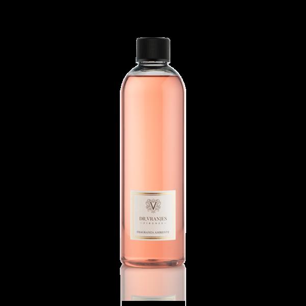 Dr. Vranjes Fuoco Refill 500 ml