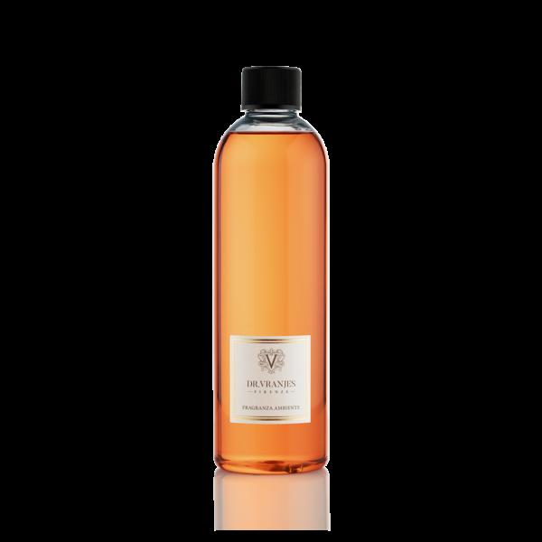 Dr. Vranjes Vaniglia Mandarino Refill 500 ml
