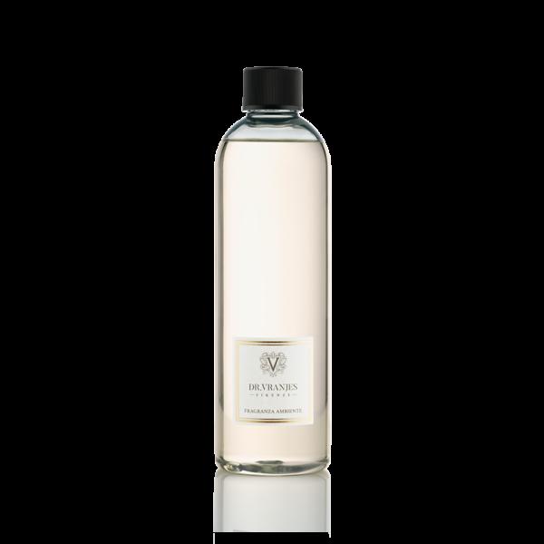 Dr. Vranjes Fico Selvatico Refill 500 ml