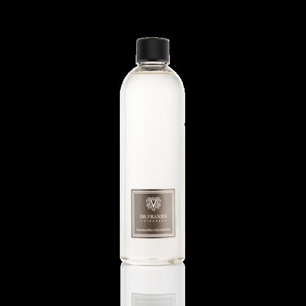 Dr. Vranjes Milano Refill 500 ml