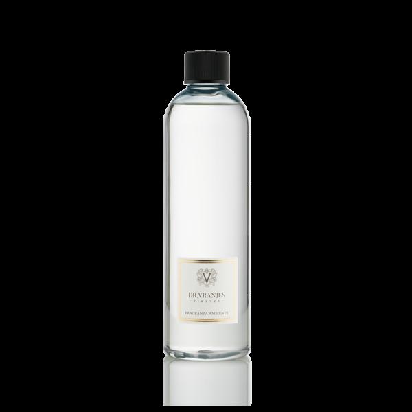 Dr. Vranjes Giglio di Firenze Refill 500 ml