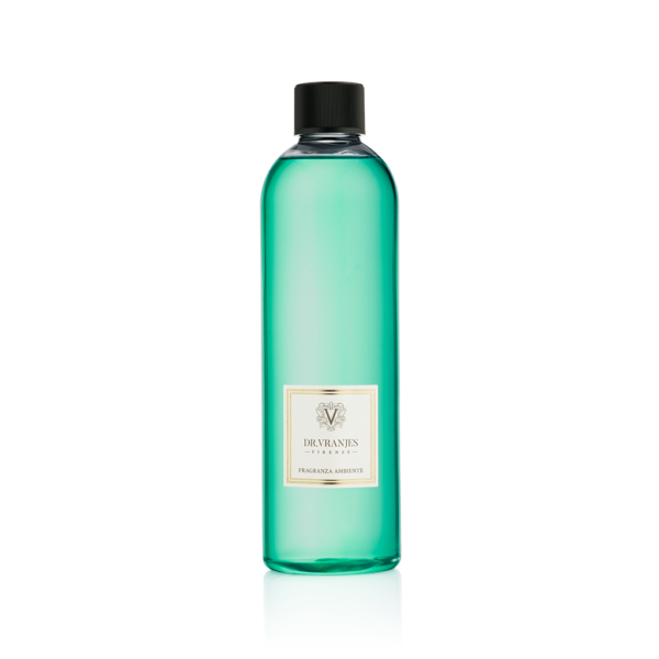 Dr. Vranjes Italia Refill 500 ml