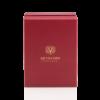 Dr. Vranjes Gift Box Rossa 250 ml Rosso Nobile