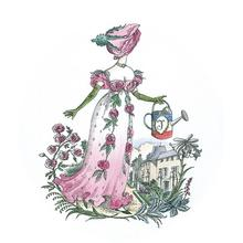 Cire Trudon Josephine