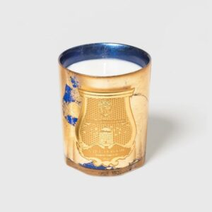 Cire Trudon Fir Christmas 2020