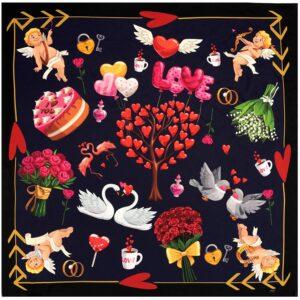 Cupido Innamorato