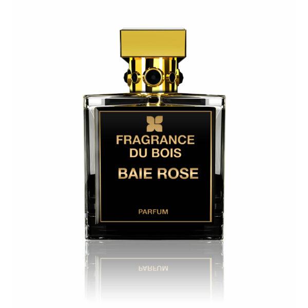 Fragrance du Bois Baie Rose