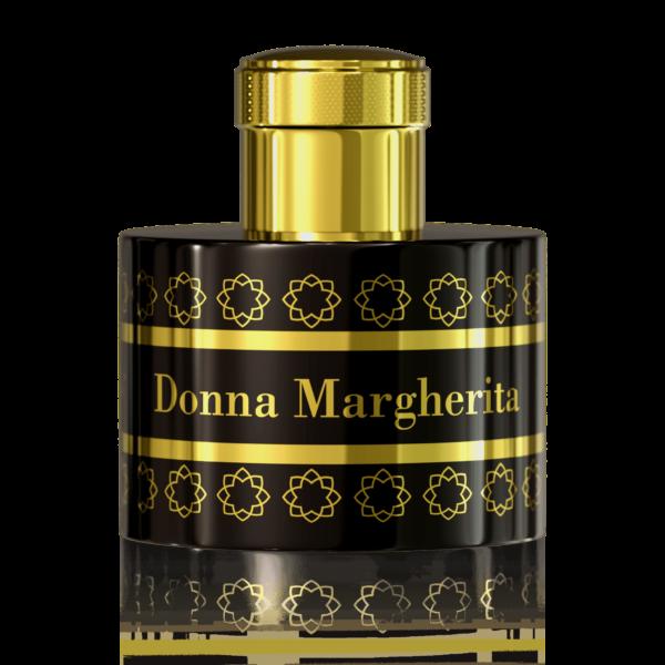 Pantheon Donna Margherita