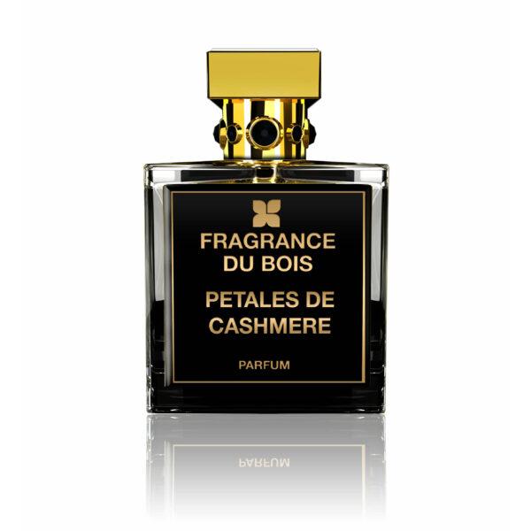 Fragrance du Bois Petales de Cashmere