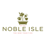 Noble Isle Tea Rose Bubble Bath & Shower Gel