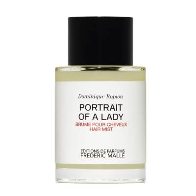Editions de Parfums Frédéric Malle Portrait of a Lady Hair Mist