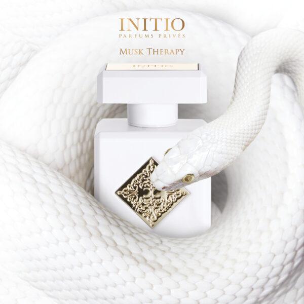 Initio Parfum Privés Musk Therapy
