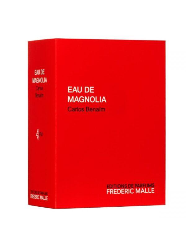 Editions de Parfums Frédéric Malle Eau de Magnolia